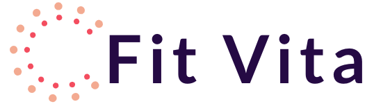 Fit Vita